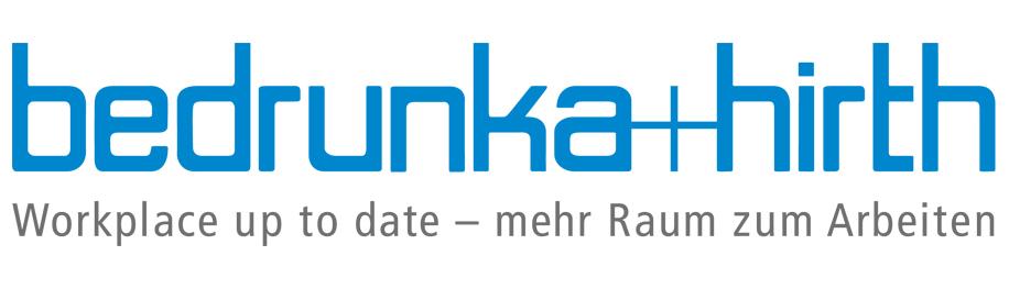 Bedrunka & Hirth Schubladenschränke & Betriebseinrichtung