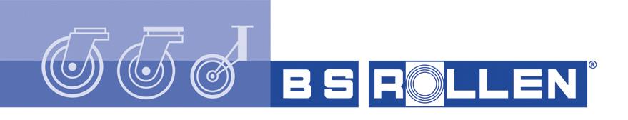 http://www.bnb-shop.de/images/bs-logo-gross.jpg